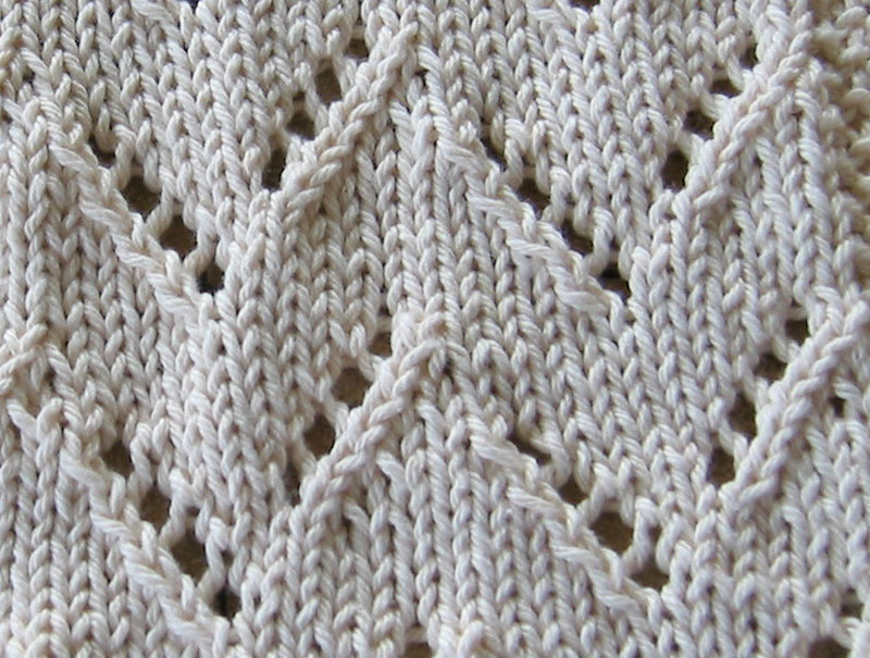 EYELET LACE PATTERNS Design Patterns